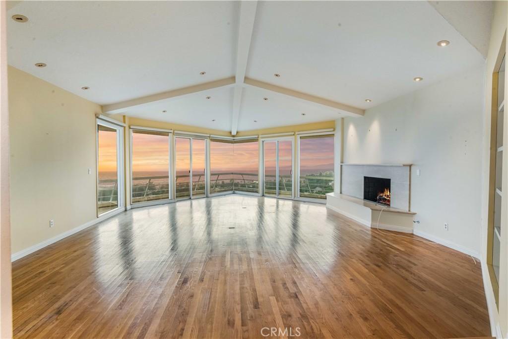 Photo of 1549 Via Leon, Palos Verdes Estates, CA 90274