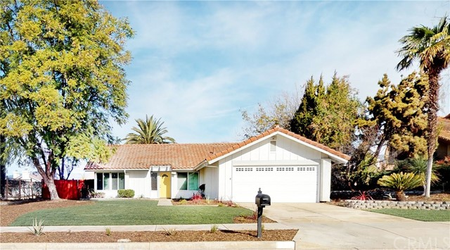 1713 Shirley Lane, Redlands, CA 92374