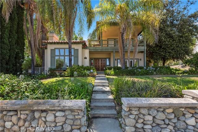 1787 Wilson Avenue, Upland, CA 91784