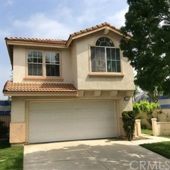 901 W Sago Palm Street, West Covina, CA 91790