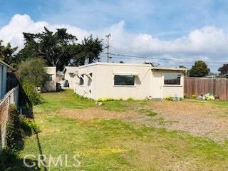 2331 Beach Street, Oceano, CA 93445