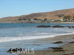 273 S Ocean Av, Cayucos, CA 93430 Photo 2