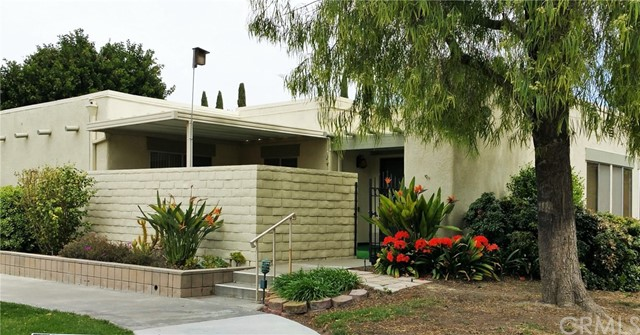 Photo of 2147 Ronda Granada #D, Laguna Woods, CA 92637