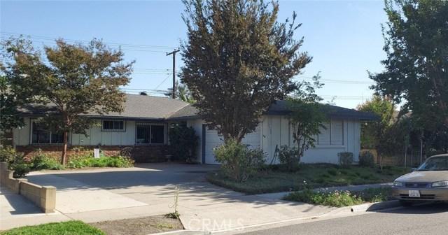 12332 Manley Street, Garden Grove, CA 92845
