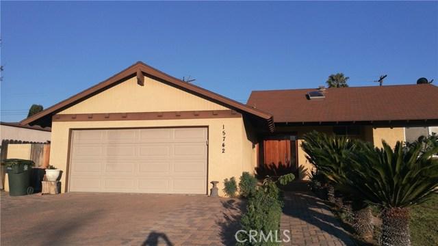 15742 S Myrtle Avenue, Tustin, CA 92780