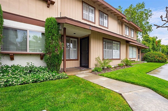11000 Woodruff Avenue 16, Downey, CA 90241