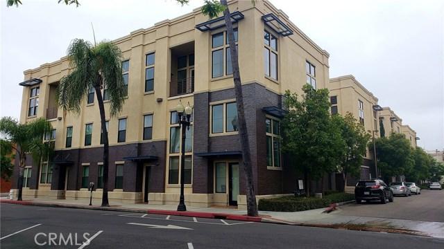 151 W 2nd Street, Santa Ana, CA 92701