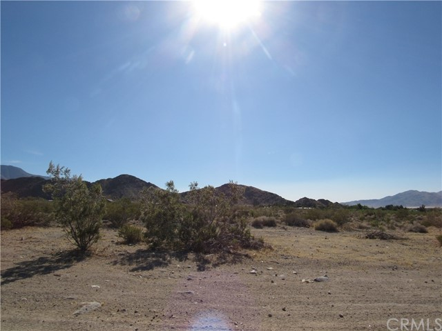 0 0450 191 67 0000 Carson St, Lucerne Valley, CA 92356 Photo 3