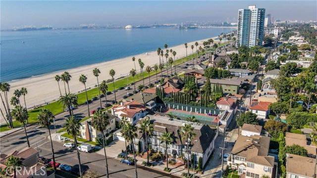 41 Coronado Av, Long Beach, CA 90803 Photo