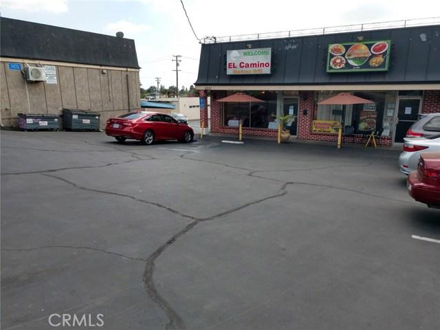 5331 Workman Mill Rd., Whittier, CA 90602
