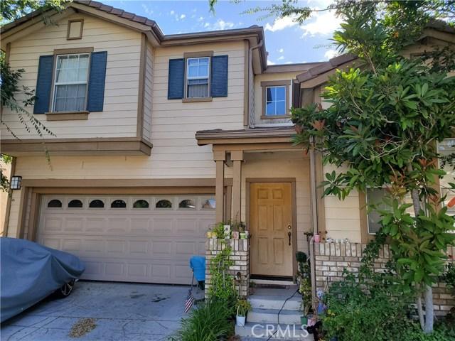 573 Robins Place, Brea, CA 92823