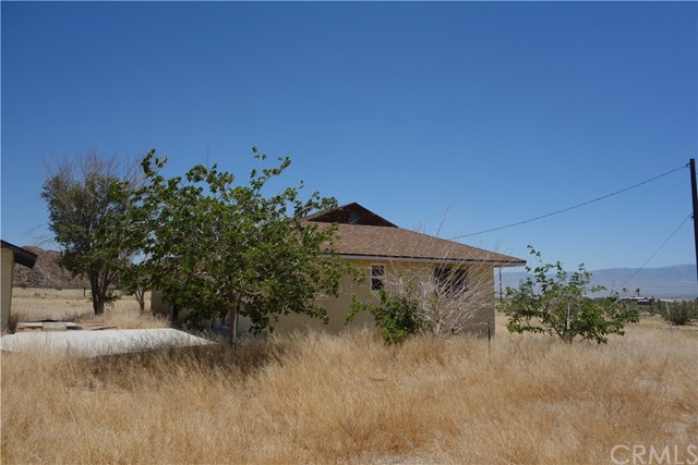 16962 Huff Rd, Lucerne Valley, CA 92356 Photo 28