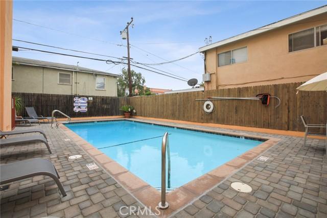 17. 382 Coronado Avenue #107 Long Beach, CA 90814