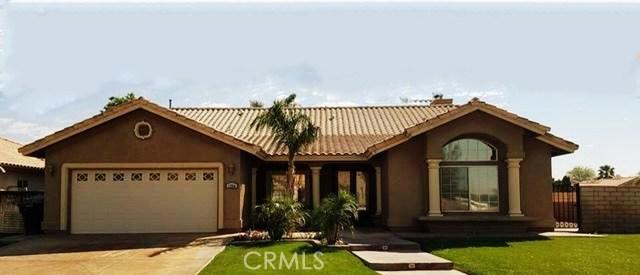 1268 Topaz, Calexico, CA 92231