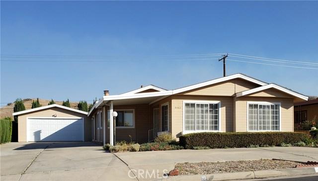 9563 Sharondale Road, Calimesa, CA 92320
