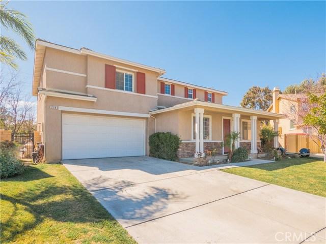239 Logan Street, Beaumont, CA 92223