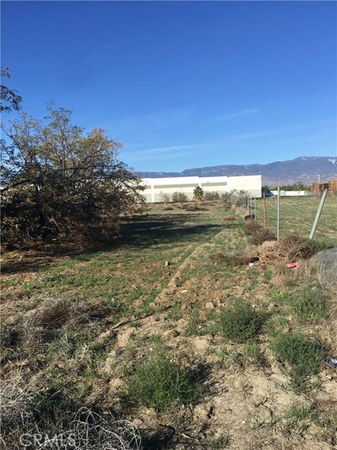 0 N/A, San Bernardino, CA 92401