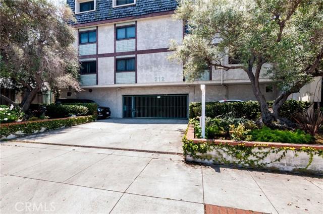 212 E Imperial Avenue E, El Segundo, CA 90245