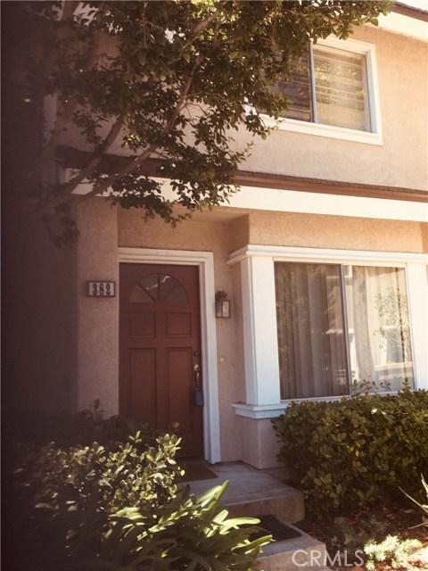 382 Fallingstar 36, Irvine, CA 92614