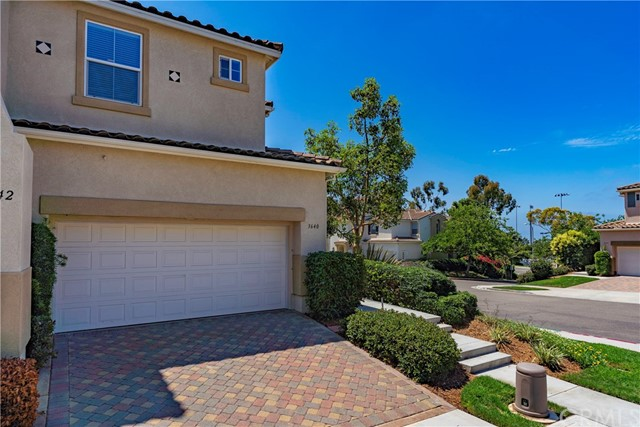 3640 Jetty, Carlsbad, CA 92010 Photo 1