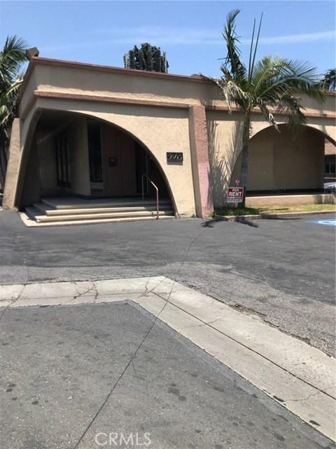9505 Telegraph Road, Pico Rivera, CA 90660