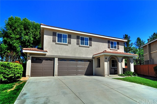 31755 Sandhill Ln, Temecula, CA 92591 Photo 1