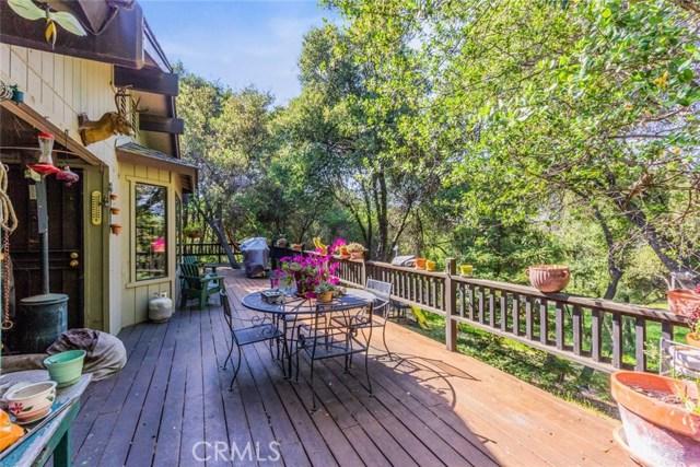 46004 Spring Trail, Coarsegold, CA 93614
