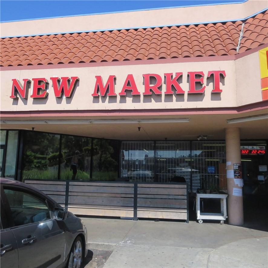 , Long Beach, CA 90806