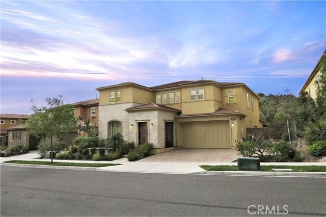 691 San Ardo Drive, Brea, CA 92821