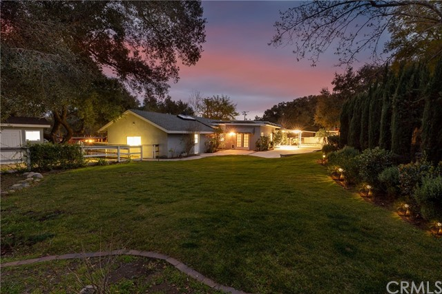 20371 Trabuco Oaks Dr, Trabuco Canyon, CA 92679