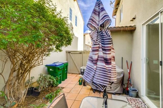81 Waterman, Irvine, CA 92602 Photo 47