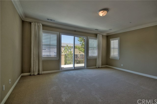 31344 Polo Creek Rd, Temecula, CA 92591 Photo 29