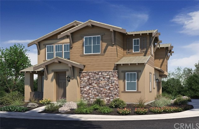 12269 Chorus Drive, Rancho Cucamonga, CA 91739