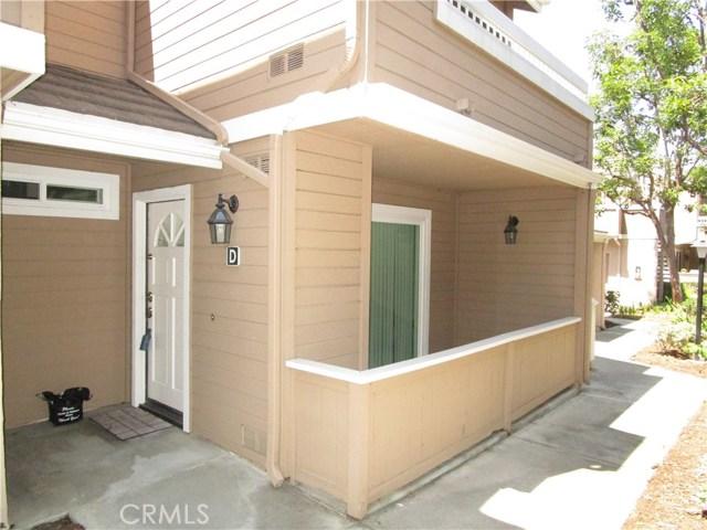10450 E Briar Oaks Drive D, Stanton, CA 90680