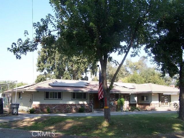 1279 Losser Avenue, Gridley, CA 95948