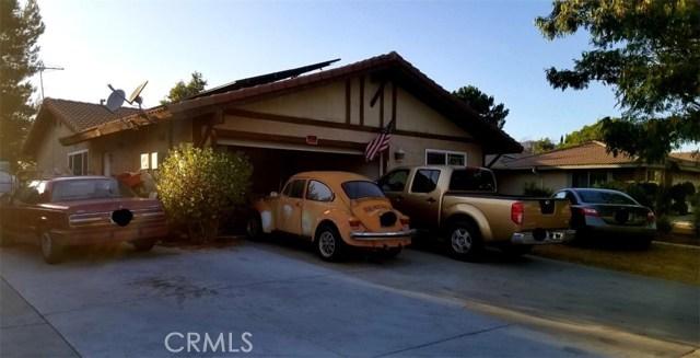 12949 Valley Springs Drive, Moreno Valley, CA 92553
