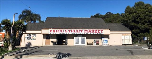 1100 Price Street, Pismo Beach, CA 93449