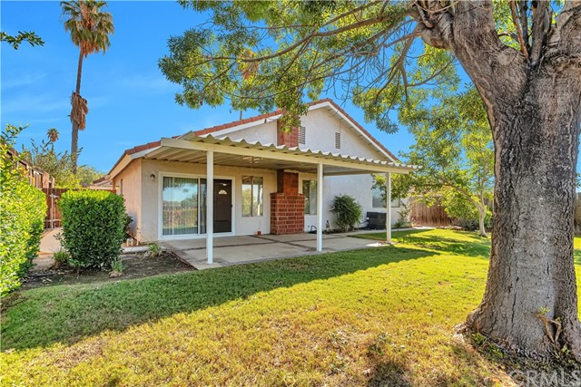 11221 Fernview Place, Moreno Valley, California 92557, 4 Bedrooms Bedrooms, ,2 BathroomsBathrooms,Residential,For Sale,Fernview,IV21225487