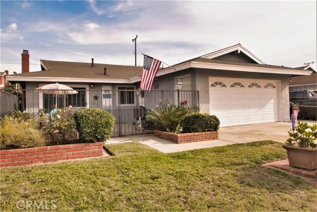 23524 Caroldale Avenue, Carson, CA 90745