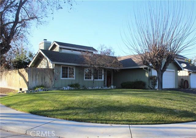 184 Horstman Street, Templeton, CA 93465