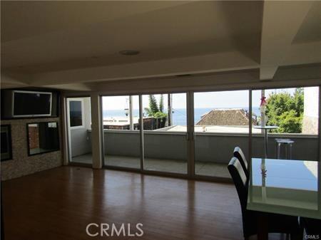 31671 S Coast 2, Laguna Beach, CA 92651