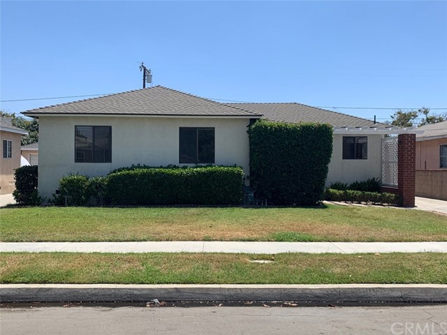 5338 Kilgarry Avenue, Pico Rivera, CA 90660
