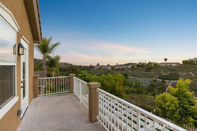 46. 449 Brea Hills Avenue Brea, CA 92823