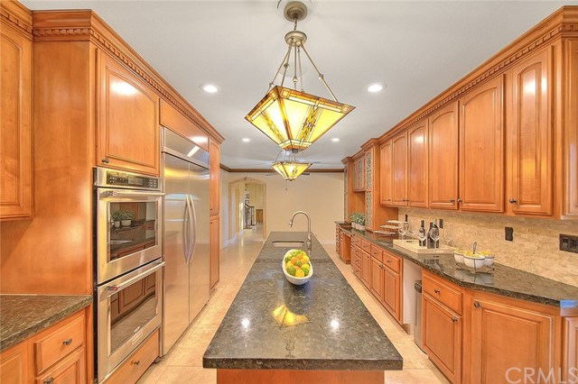 Image 36 of 2680 N Mountain Ave, Upland, CA 91784