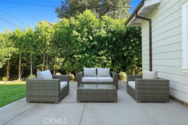 40. 320 San Luis Rey Road Arcadia, CA 91007