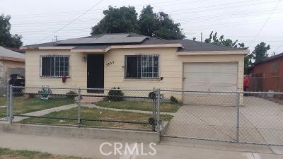 5835 Watcher St, Bell Gardens, CA 90201 Photo