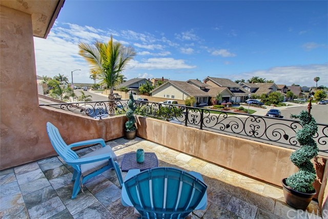 5462  Bankton Drive, Huntington Beach, California