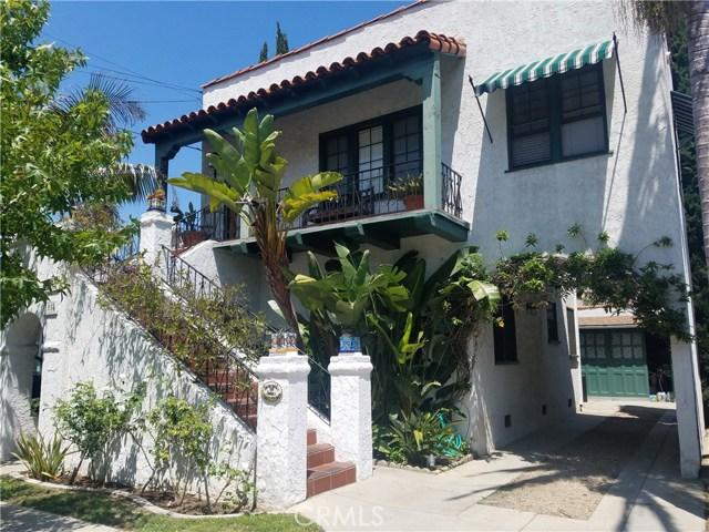 1052 Ximeno Avenue, Long Beach, CA 90804