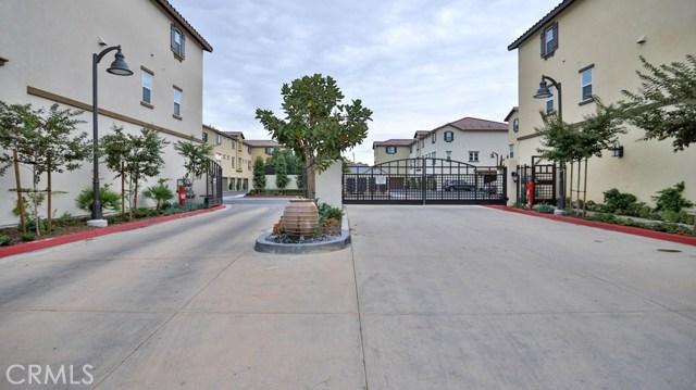 120 S Pacific Ave 34, Santa Ana, CA 92703