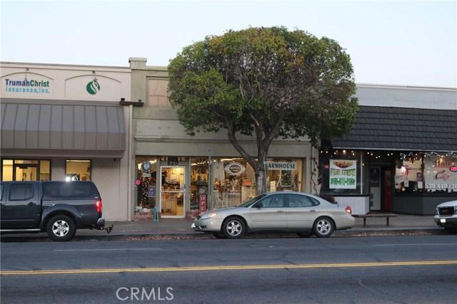 620 Main Street, Red Bluff, CA 96080